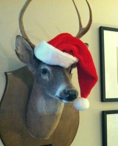 BeFunky_Christmas