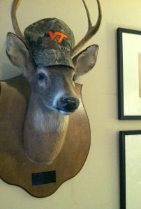 BeFunky_hunting season