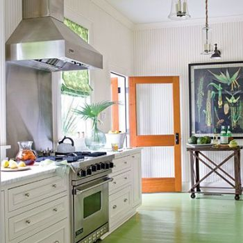 photo from coastalliving.com