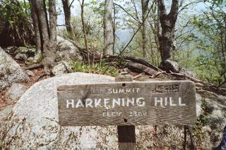 photo from mathprofhikingblog.blogspot.com