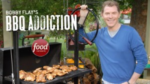 photo from foodnetwork.com