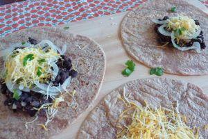 photo from dinneralovestory.com