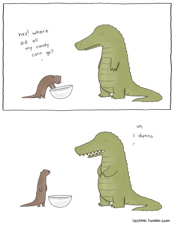 art from lizclimo.tumblr.com