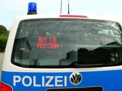 image from presseportal.de