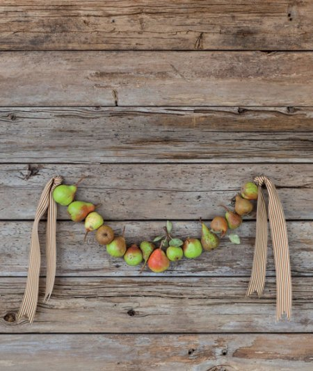 204_Rosemary-Pear-Garland-500x594