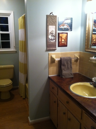 new bathroom 2